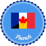 française (French)
